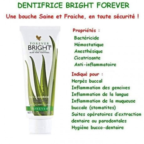 forever-living-products-for-your-health-and-well-being-big-3