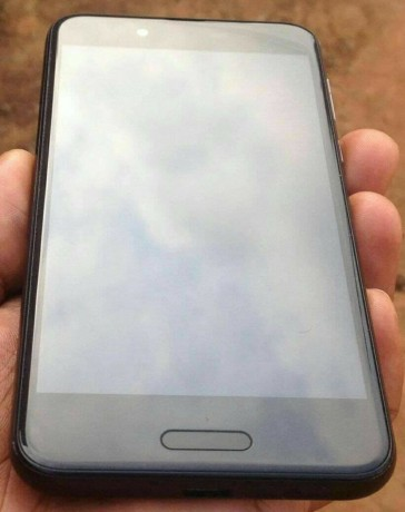 aquos-andriod-phone-for-sale-at-affordable-price-big-1