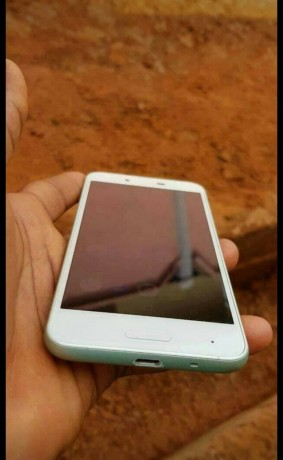 aquos-andriod-phone-for-sale-at-affordable-price-big-2