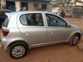 toyota-yaris-for-sale-small-0